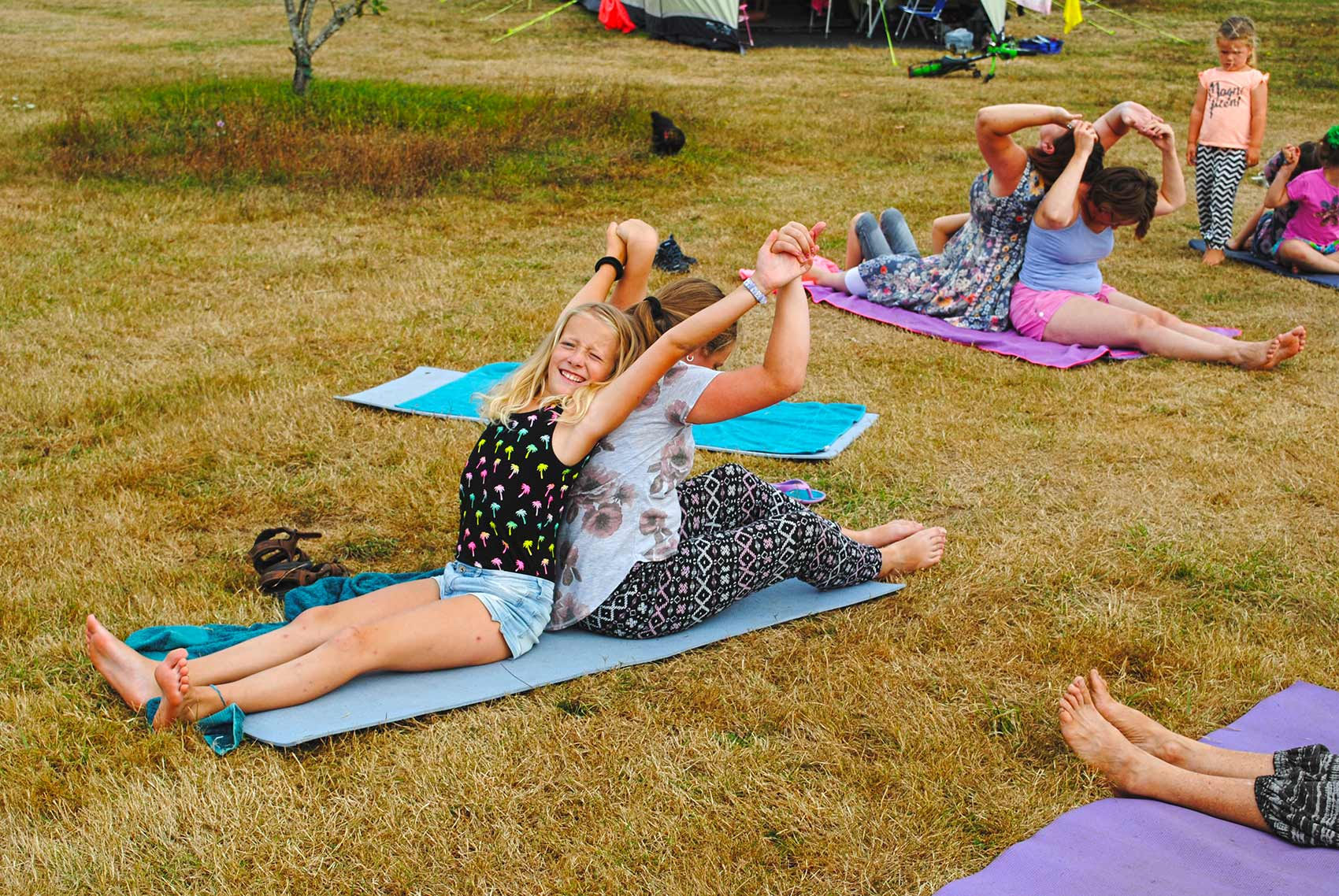 activiteiten yoga 3 activiteiten yoga 3
