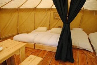 thumb yurt slaap thumb yurt slaap