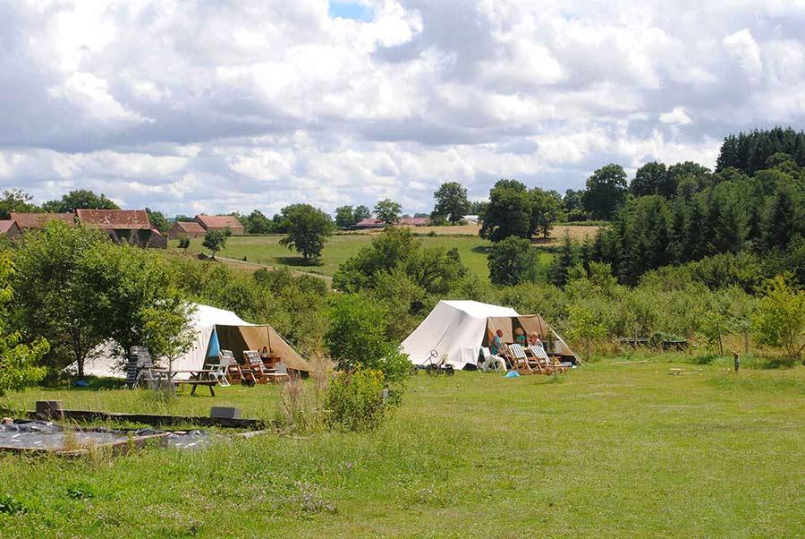 thumb camping de waard tenten 1 thumb camping de waard tenten 1