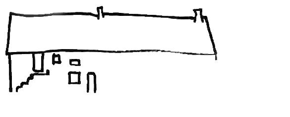 logo brenazet transparant logo brenazet transparant
