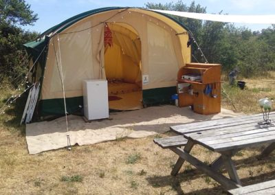 auvergne-brenazet-camping-tunneltent