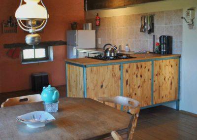 brenazet-vakantiehuis-gite-bellevue-cuisine-2